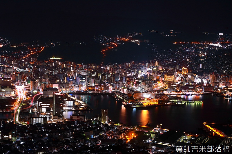 Kyushu_171219_0960.jpg