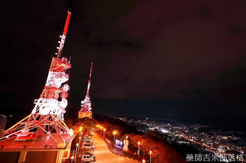Kyushu_171219_0963.jpg
