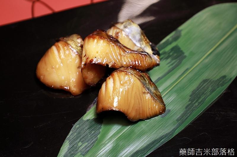 Kyushu_171219_1034.jpg