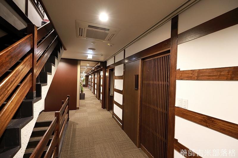 Kyushu_171219_1052.jpg