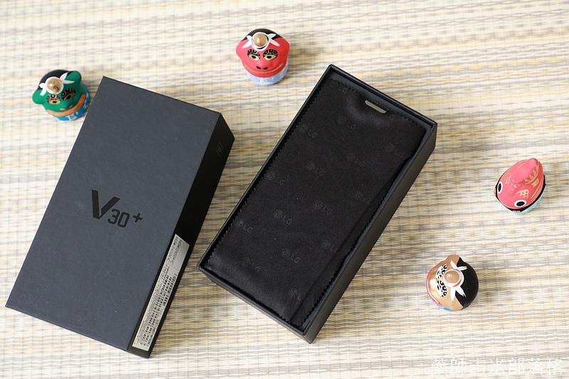 LG_V30+_002.jpg