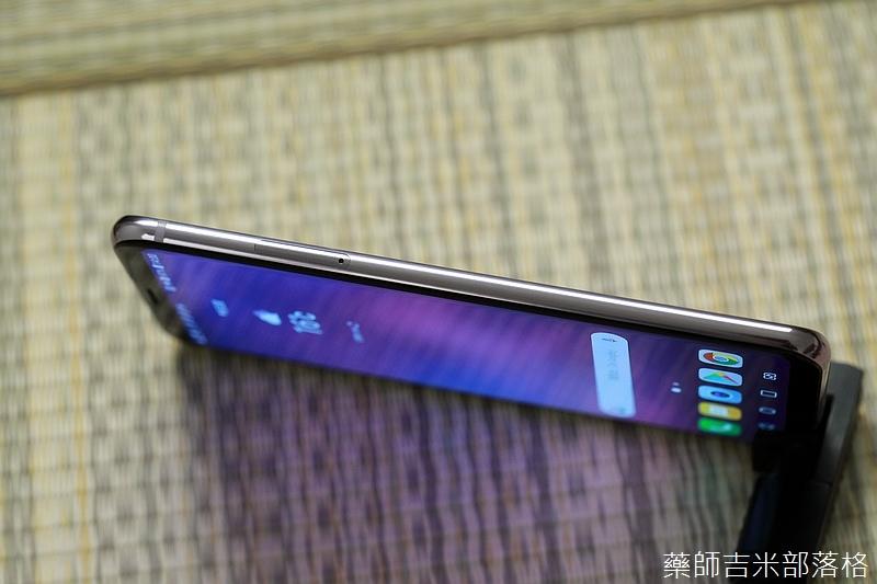 LG_V30+_022.jpg
