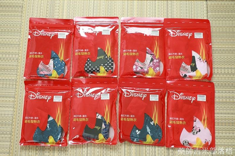 WIWI_Disney_003.jpg