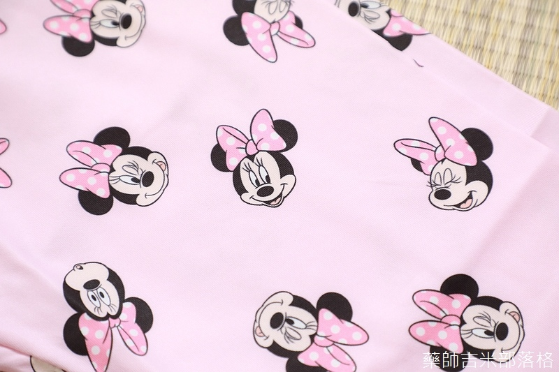 WIWI_Disney_022.jpg