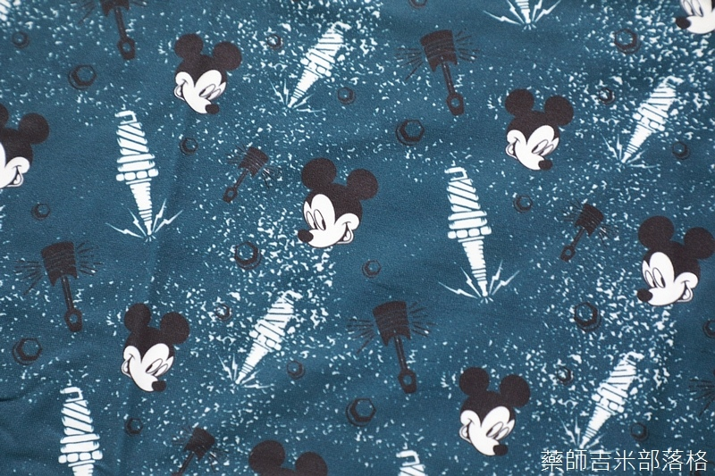 WIWI_Disney_033.jpg