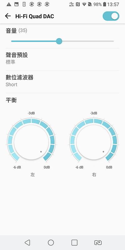 Screenshot_2018-01-11-13-57-40.JPG