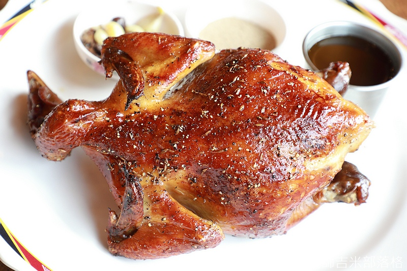 roast_chicken_124.jpg