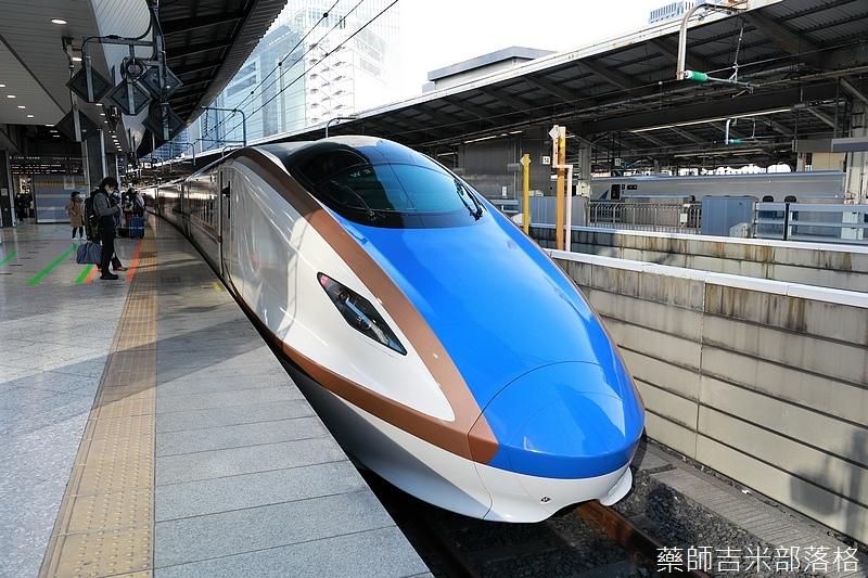 Ueda_180114_013.jpg