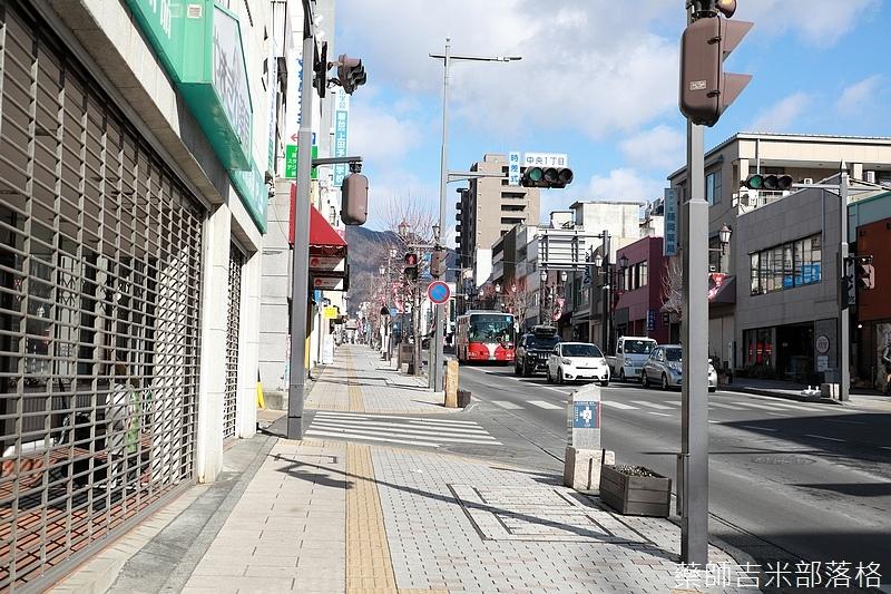 Ueda_200214_089.jpg