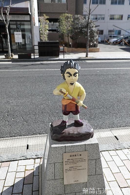 Ueda_180114_096.jpg