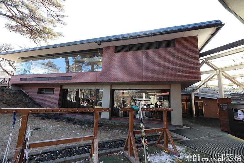 Karuizawa_180115_078.jpg