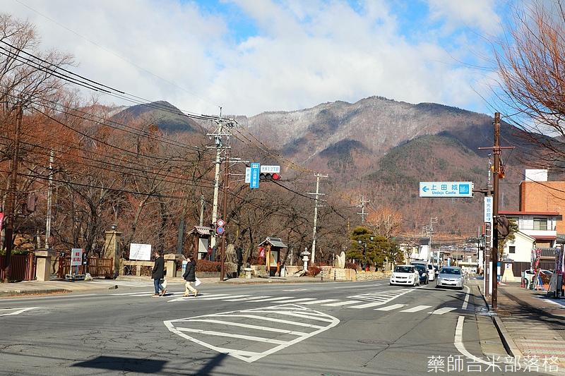 Ueda_180114_112.jpg