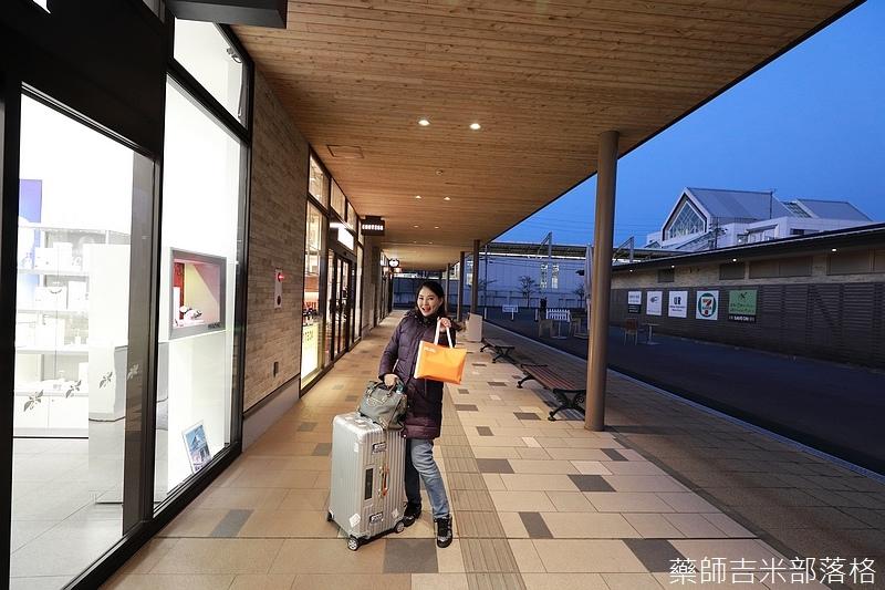 Karuizawa_180116_064.jpg