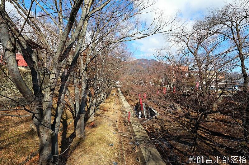 Ueda_200214_119.jpg