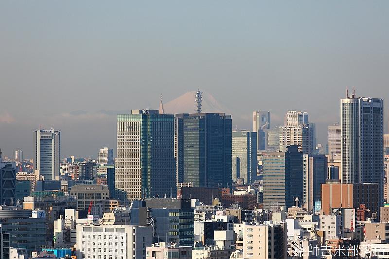 Karuizawa_180116_106.jpg