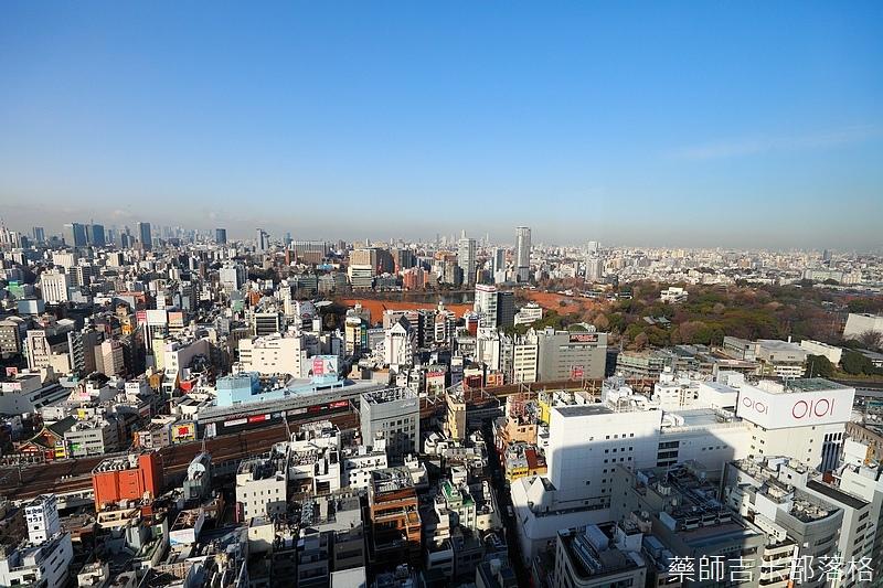 Karuizawa_180116_110.jpg