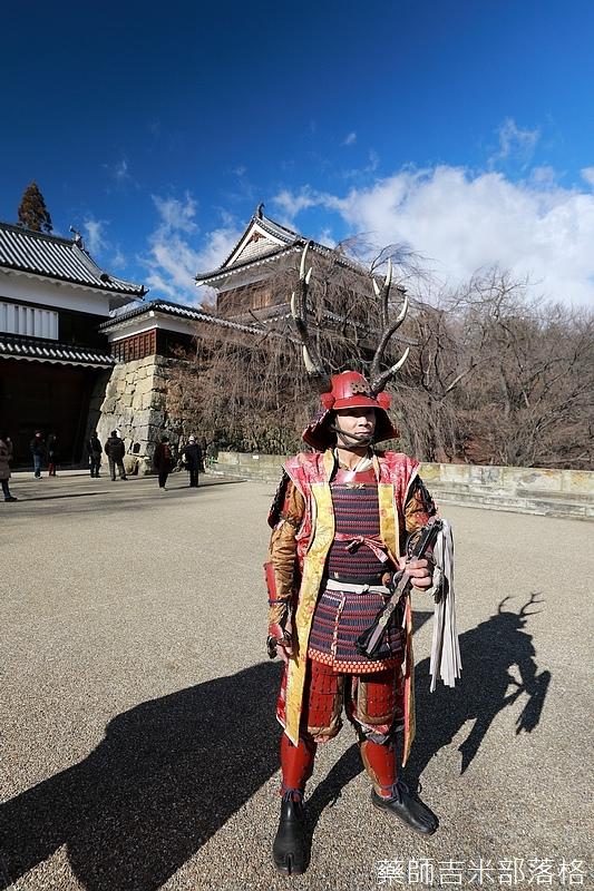 Ueda_180114_149.jpg