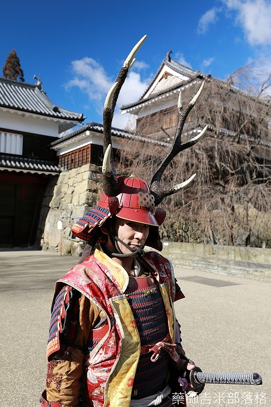 Ueda_200214_153.jpg