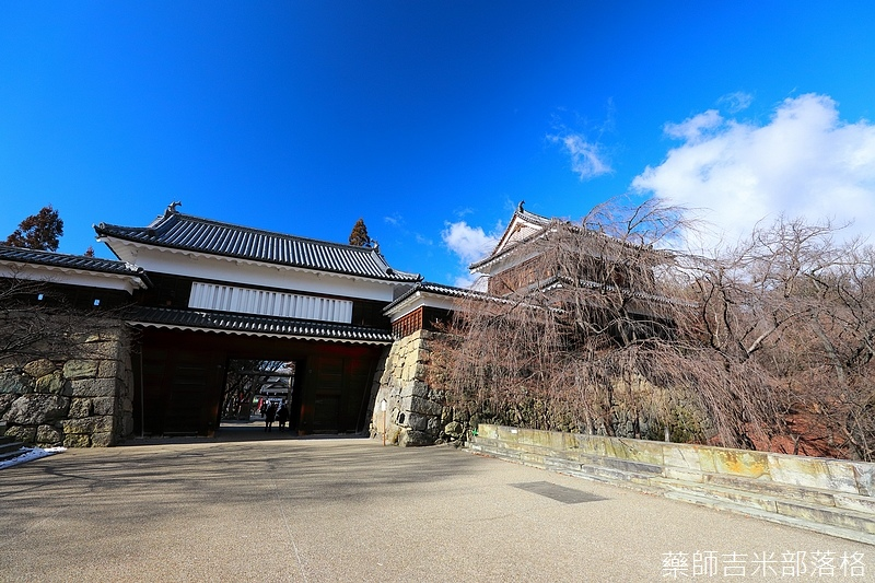 Ueda_180114_158.jpg