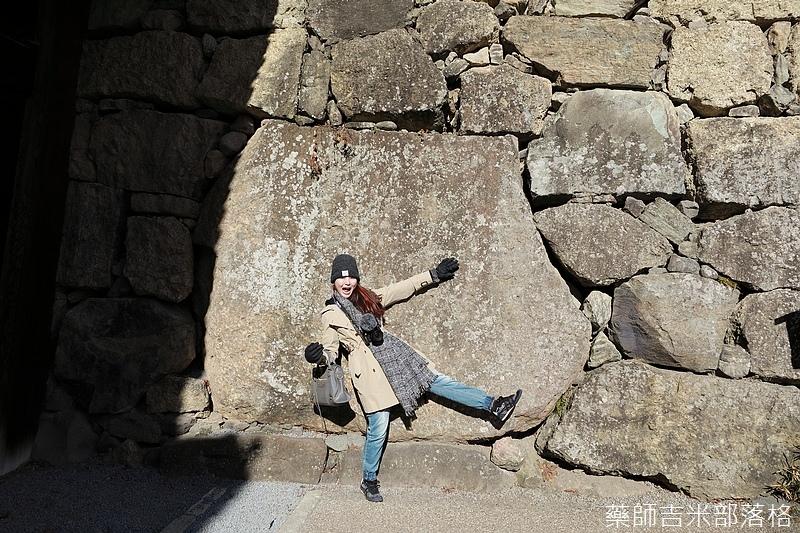 Ueda_200214_161.jpg