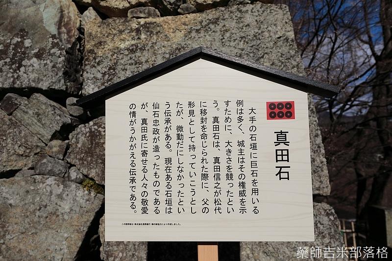 Ueda_180114_166.jpg
