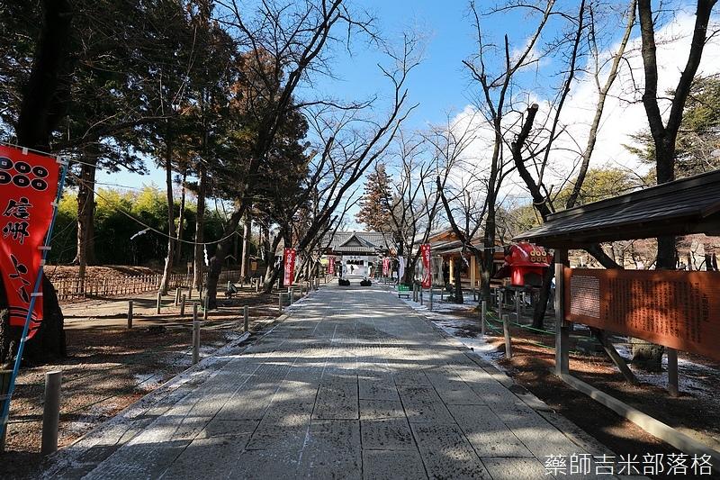 Ueda_200214_168.jpg