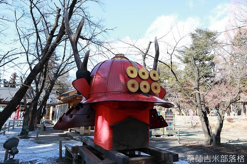 Ueda_180114_173.jpg