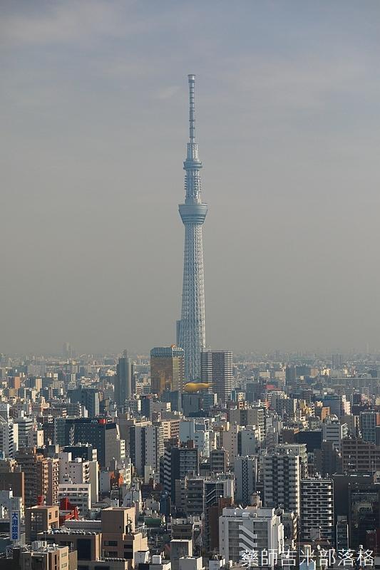 Karuizawa_180116_143.jpg