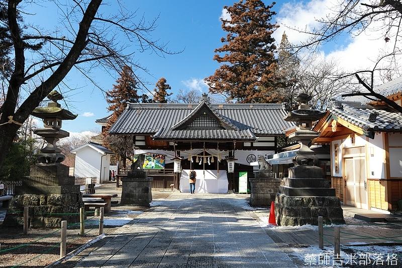 Ueda_180114_177.jpg