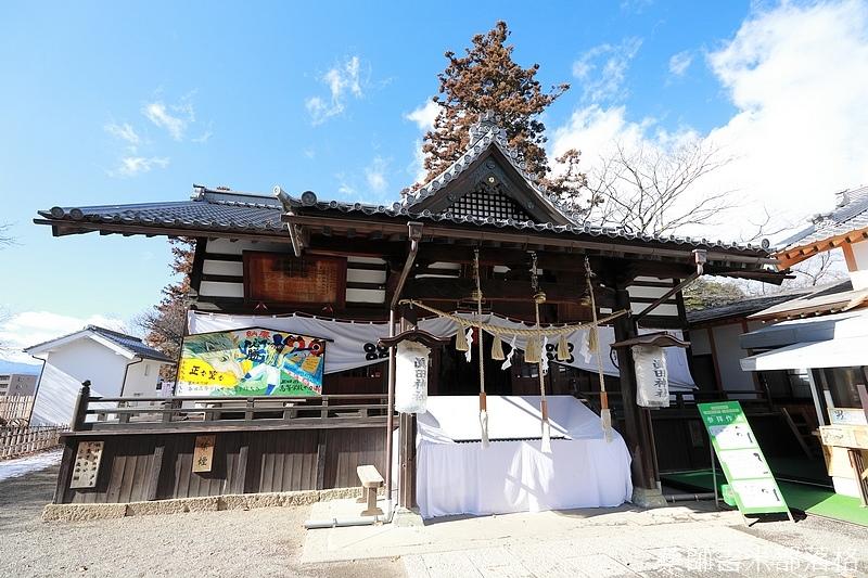 Ueda_180114_185.jpg