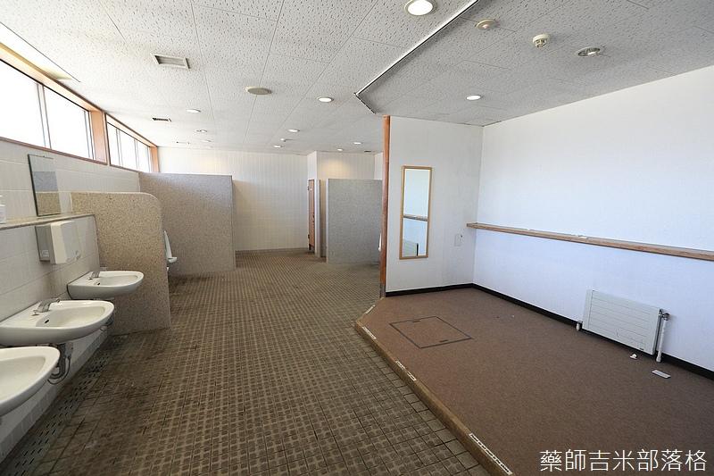 Karuizawa_180115_173.jpg