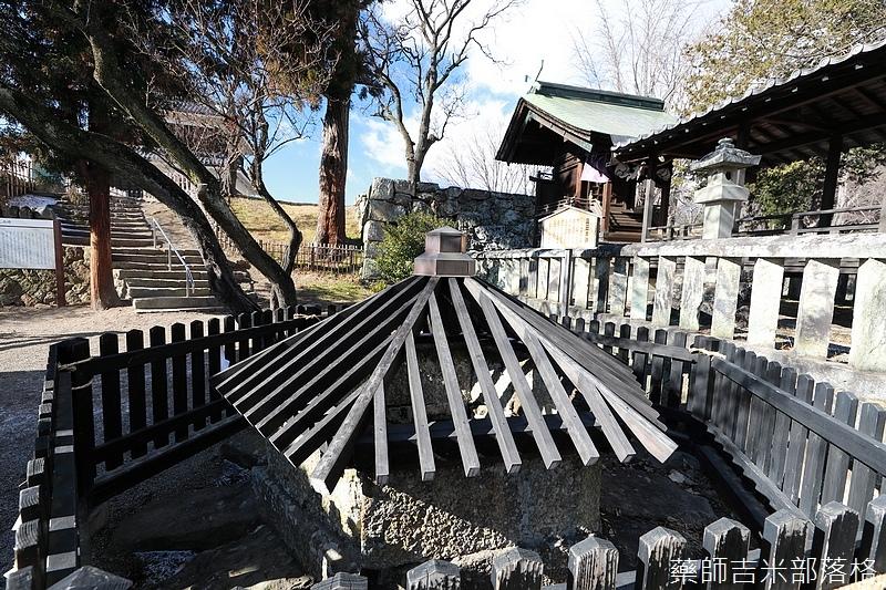 Ueda_200214_202.jpg