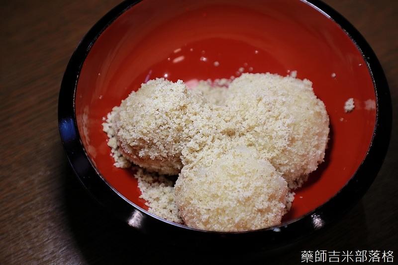 Ueda_180114_268.jpg
