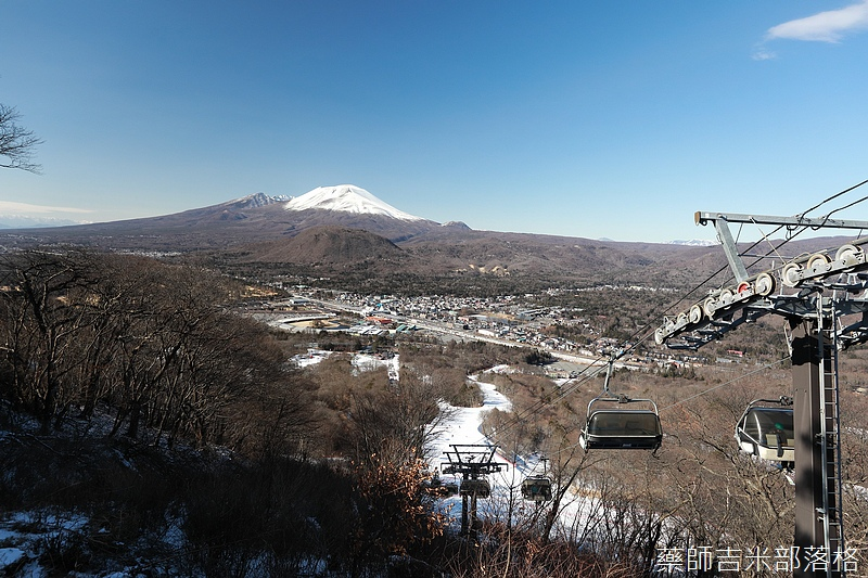 Karuizawa_180115_306.jpg