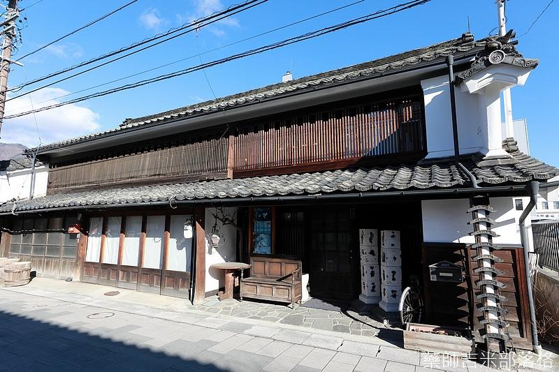 Ueda_180114_341.jpg
