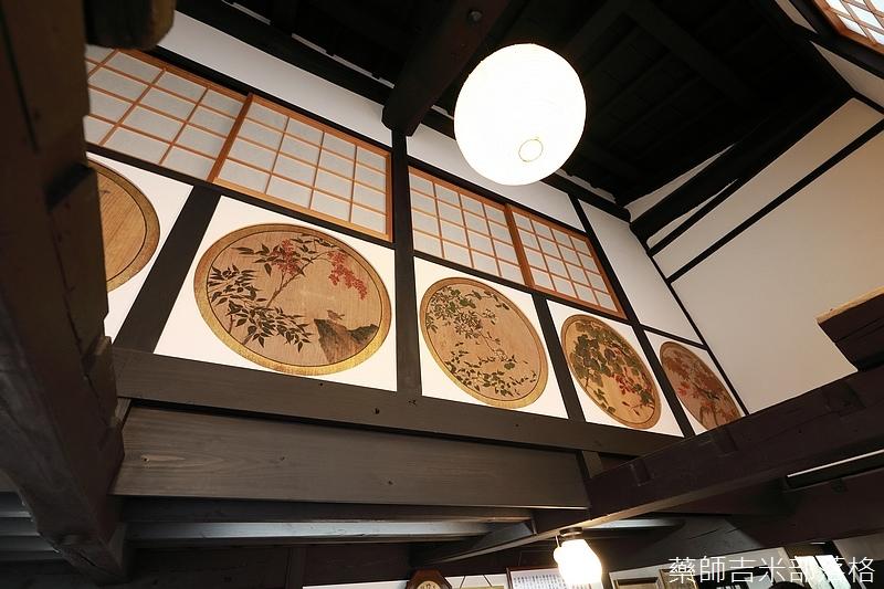 Ueda_180114_351.jpg