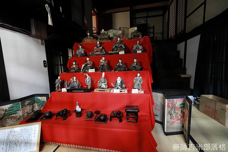 Ueda_180114_353.jpg