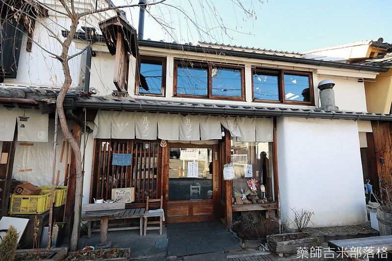 Ueda_180114_358.jpg