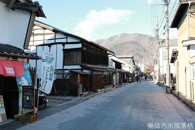 Ueda_180114_366.jpg