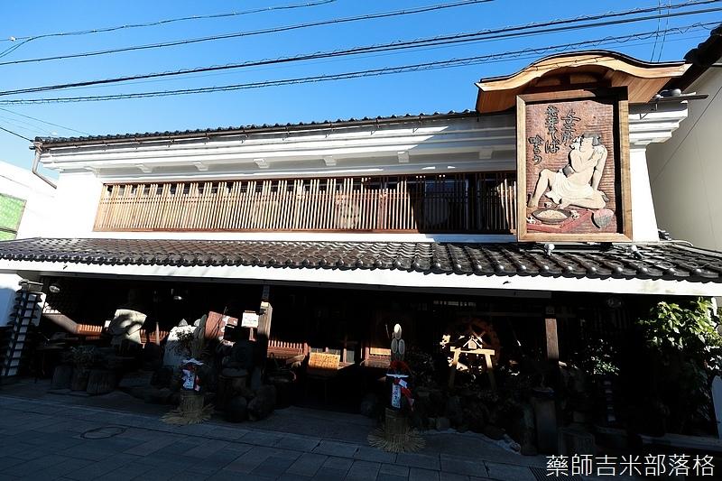 Ueda_180114_388.jpg