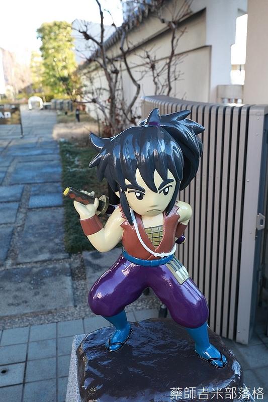 Ueda_200214_407.jpg