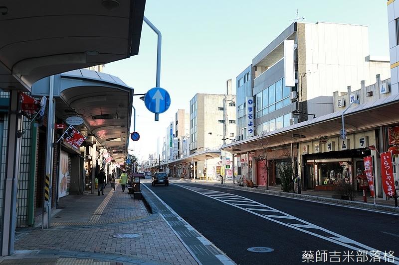 Ueda_180114_414.jpg