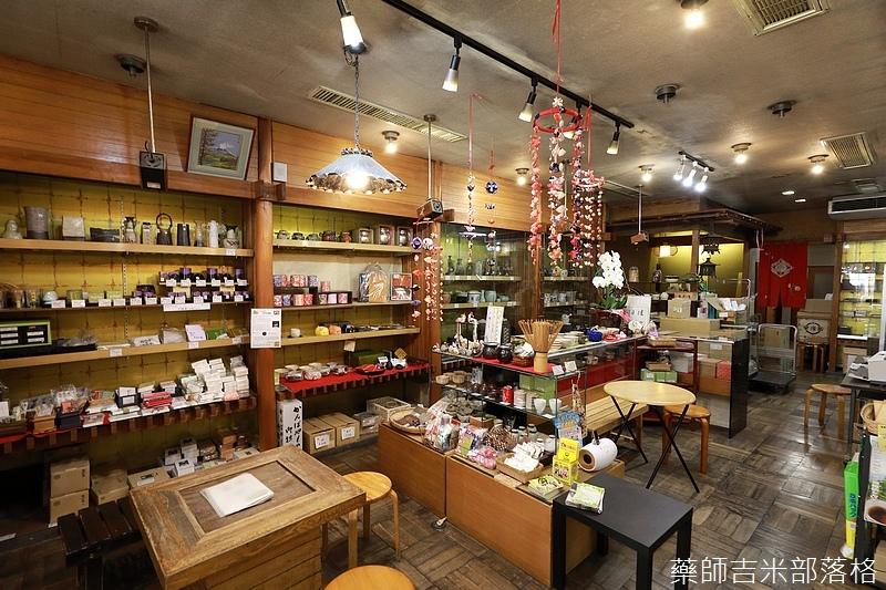 Ueda_180114_419.jpg