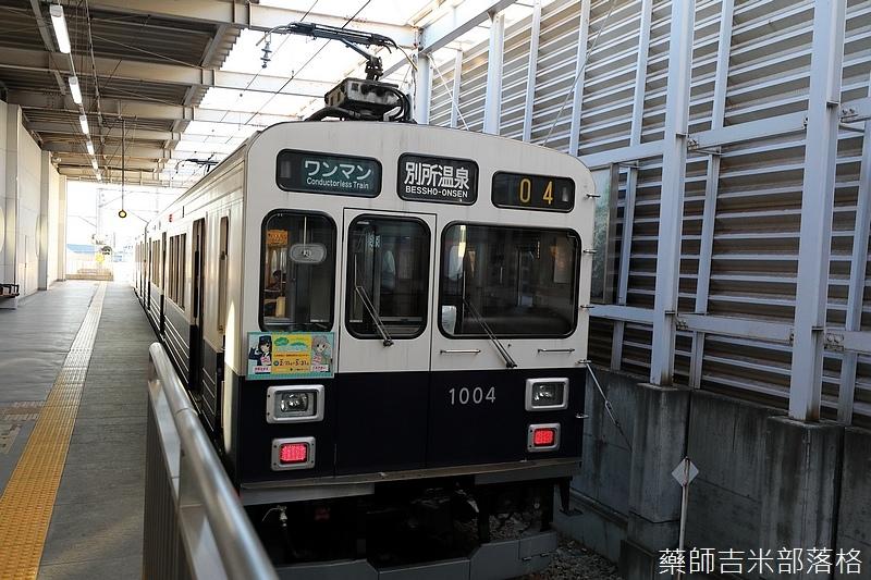 Ueda_180114_505.jpg