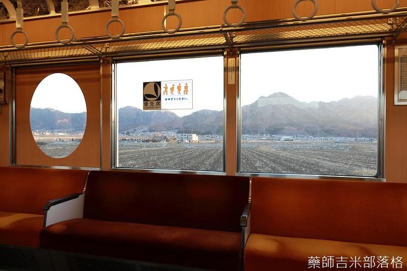 Ueda_180114_533.jpg