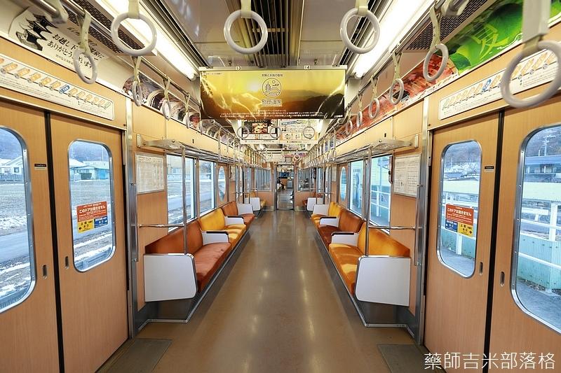 Ueda_180114_535.jpg