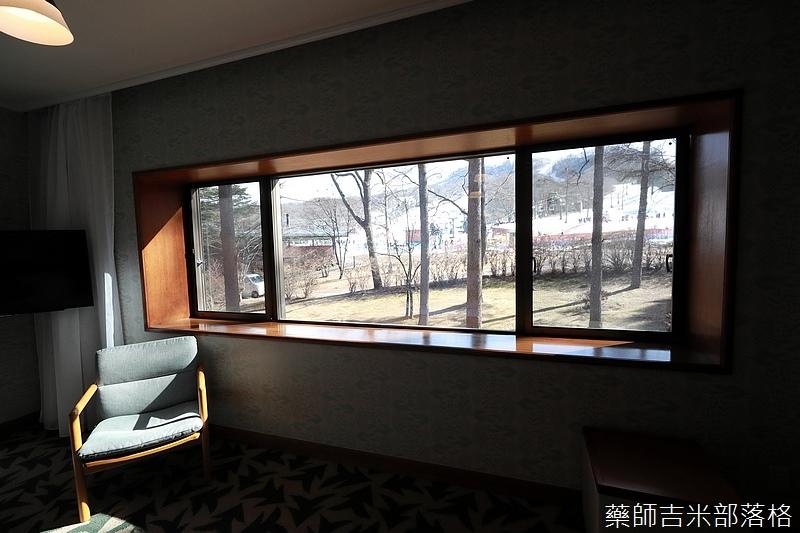 Karuizawa_180115_546.jpg