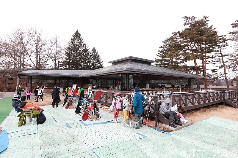 Karuizawa_180115_559.jpg