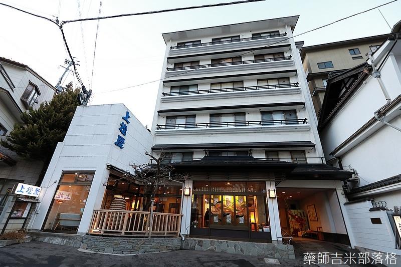 Ueda_180114_583.jpg