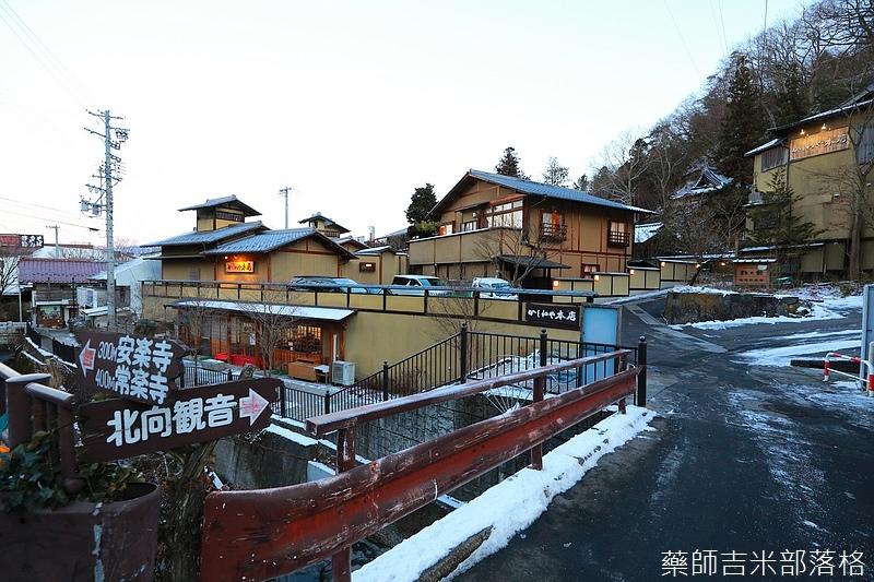 Ueda_180114_588.jpg